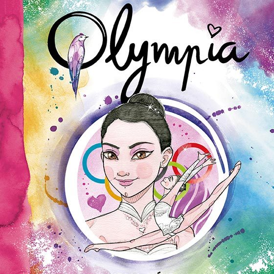 olympia-9-web