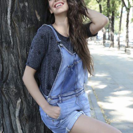 Foto Cristina González