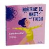 thumbnail_MONSTRUOS_MINUTO_MOCKUP